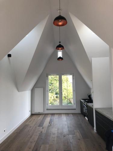 Nieuwbouw woning Amstelhoek - 1